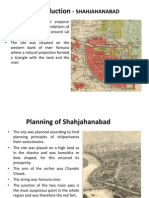 new delhi town planning