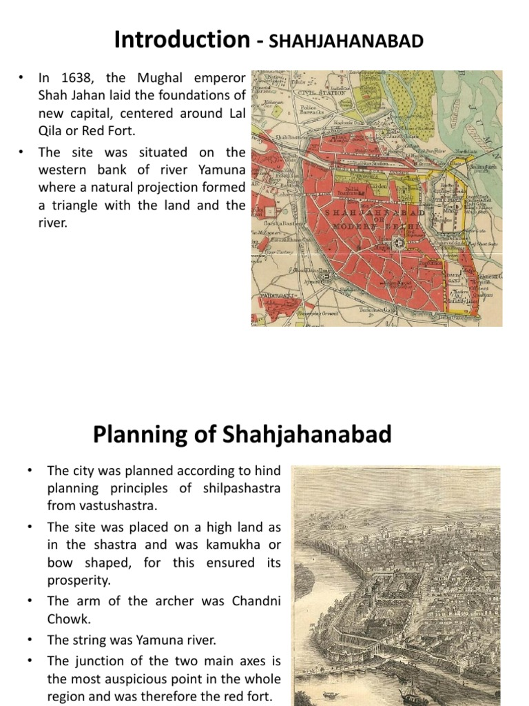 new delhi town planning – Site Planning Principles