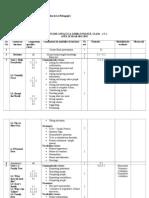 Planificare Cls a v a 2012 20131