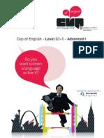 10448_cupofenglish_level_c1_1_