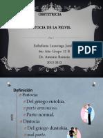 distociasdelapelvis-130128022032-phpapp01