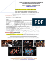 local-despedidas-coruna-los7placeres.pdf
