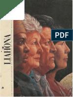 08 Liahona Agosto 1992