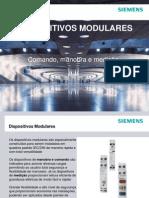 Dispositivos Modulares 2012 v2