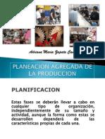 1.PLANEACION AGREG
