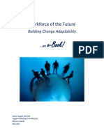 Workforce of the Future eBook