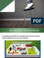 Acidente domésticos000.pptx