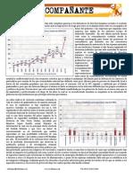 informe_octubre_udefegua.pdf