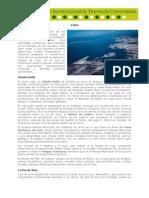 Informacion Turistica de Puerto Vigo