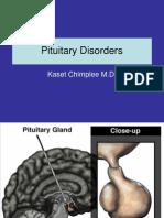 Kaset Pituitary