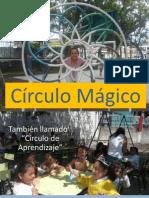 crculomgico-110722105038-phpapp01 (1)