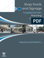 21090 Shop Fronts and Signage SPG October 2011 Web1