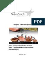 Projeto-Interdisciplinar