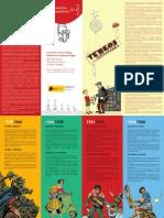 plegable Expo Tebeos de Posguerra en BCN.pdf