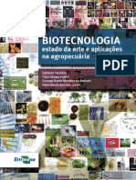 Biotecnologia-estado-da-arte-e-aplicacoes-na-agropecuaria-.pdf