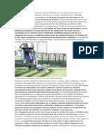 La Sombra de Bela Guttmann Aún Camina Altanera Por Las Oficinas Del Benfica y La Maldición Del Atlético Permanece Clavada en El Corazón Del Manzanares