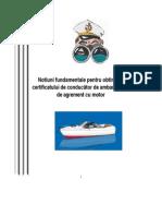 Notiuni Fundamentale Pt Certificat Cond Amb Agrement Cu Motor