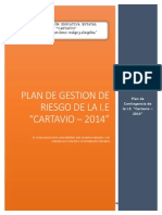 plangrcartavio2014-140419195235-phpapp02