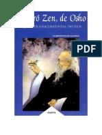 Taro Zen Osho.pdf