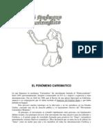 EL%20FENOMENO%20CARISMATICO.pdf