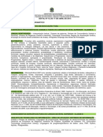 conteudo IFRO.pdf