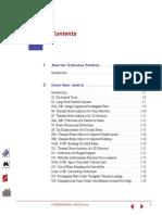 BasicSystem_2.pdf