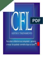 Formação de Auditores Líderes 23-03-2014