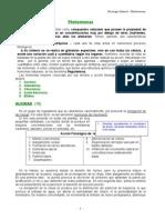 16 - Fitohormonas