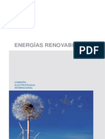 Renewable Energies s