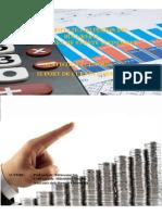 Statistica_Economica