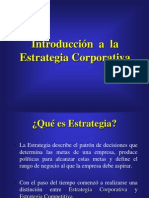 1.Introduccion a La Estrategia Corporativa 1 (1)