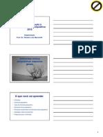 Introdução Entrevista Psiquiátrica.pdf