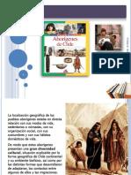 Pueblos Originarios de Chile 1214627836587606 9