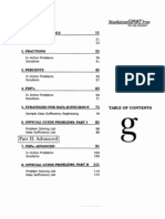 02 - The Fractions, Decimals, And Percents Guide 4th Edition(2009)BBS