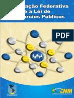 Cartilha-ConsorciosPublicos