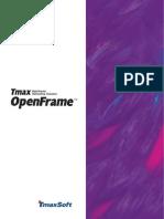 OpenFrame Brochure