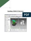 VERICUT Reviewer Installer.pdf
