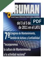 Criticidad.pdf