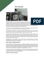 Terremoto de 1968 en Pinotepa