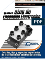 Manual Secretos Sistemas Encendido Electronico