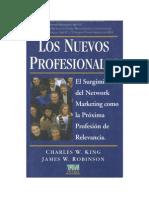 LosNuevosProfesionales-CharlesKing