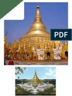pagoda.imagenes.docx