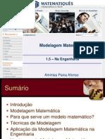 doc_modelagem__1199284747