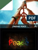 peace-web