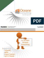 Integrationliferay Nuxeo v1 130926085556 Phpapp02
