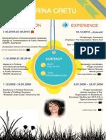 CV Florina Cretu (1)