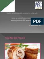 Presentación Seminario Cecy Contreras.pptx