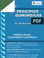 Principios Qx Pp Wiener