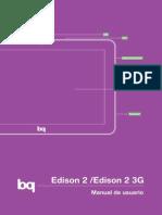 bq_Manual_Edison2_Edison23G.pdf