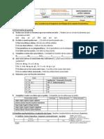 latin 10.pdf